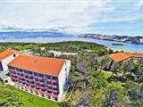 LOPAR SUNNY HOTEL -