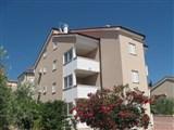 Vila BOŽENA - Korfu