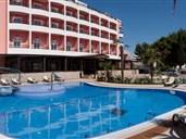 Hotel MIRAMARE - Vodice