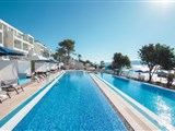 VALAMAR GIRANDELLA RESORT - ADULTS - Ptuj