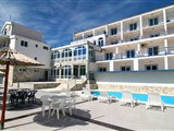 Hotel EL MAR Club -