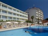 Hotel ALLEGRO -