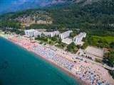 Hotel KORALI - Harrachov