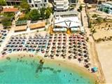 Hotel ALOHA BEACH -