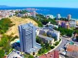 Hotel KAMENEC Club - Lefkos