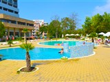 Hotel KAMENEC Club - Kallithea