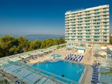 DALMACIJA SUNNY Hotel -