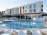 Hotel MARKO POLO - Cesenatico