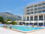 Hotel PRINCESS - Słoweńskie wybrzeże