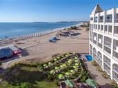 Hotel VIAND - Słloneczny Brzeg