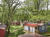 Holiday Homes Maravea Camping Resort - Ptuj