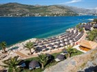 TIRENA Sunny Hotel by VALAMAR -