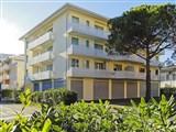 Rezidence ANTONELLA - Makarska