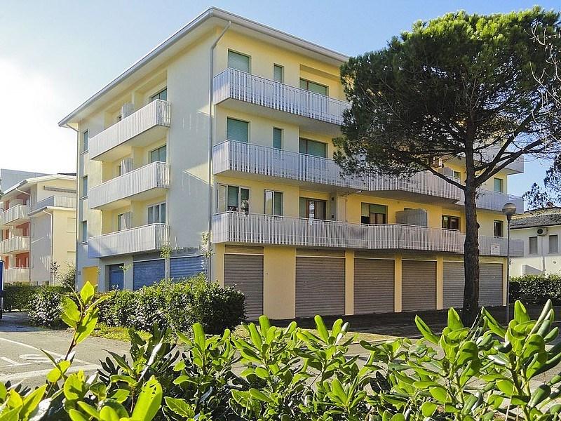 Rezidence ANTONELLA - Šibenik-Solaris