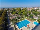 Villaggio LOS NIDOS -