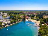 Hotel LAGUNA ALBATROS -