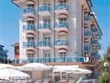 Hotel MIRAFIORI - Riwiera Barska