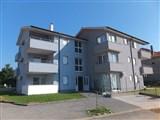 Apartmány HRABRIĆ - Baška Voda