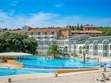 Hotel DUGA UVALA - Chorwacja