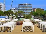 Rezidence SUN BEACH - Protaras