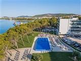 Vila ARAUSANA/ANTONINA - Zadar