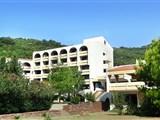 Hotel ZLATIBOR - Protaras