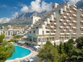 Hotel VALAMAR METEOR - Makarska