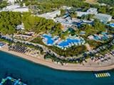 AMADRIA PARK  Hotel ANDRIJA -