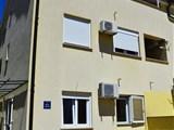 Apartmány RATKO - Baško Polje