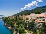 Family Hotel REMISENS EXCELSIOR - Chorwacja