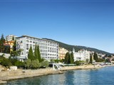 REMISENS Hotel KRISTAL - Omiš