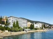 Hotel KRISTAL - Opatija