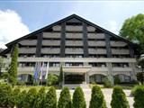 Hotel SAVICA GARNI - Riwiera Budwańska