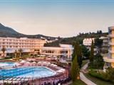 Hotel  REMISENS ALBATROS - Moravske Toplice