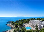 Hotel a villy VALAMAR CAROLINA -