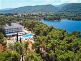 Hotel LAVANDA - Zadar