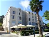 Hotel OSEJAVA -