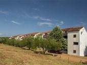 Apartmány HOSTIN-GAROFUL - Duga Uvala
