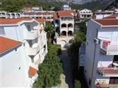 Vila Rebeka - Gradac