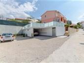 Apartmány LJUBICA - Rogoznica