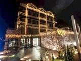 ORES BOUTIQUE HOTEL - Faliraki