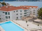Resort MALO MORE - Trogir-Čiovo