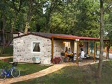 Aminess Maravea Premium Village -