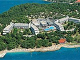 Hotel DELFIN - Baško Polje