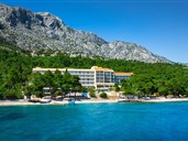 Hotel AMINESS Grand AZUR - Orebić