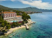 Aminess Bellevue Hotel - Orebić