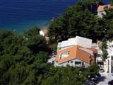 Vila PETRA - Biograd na Moru