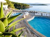 Hotel ADRIATIQ FONTANA RESORT - Lido di Jesolo