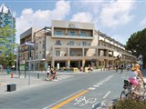 Hotel EDEN - Chora Sfakion
