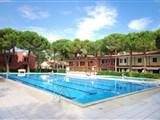 Villaggio MICHELANGELO - Živogošće